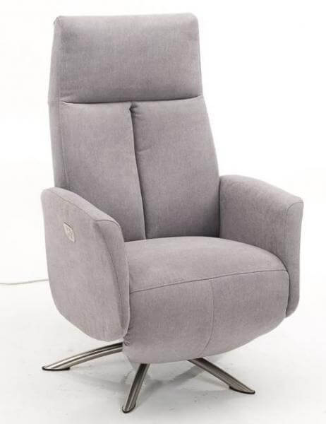 Relax Sessel 7091 von Hjort Knudsen