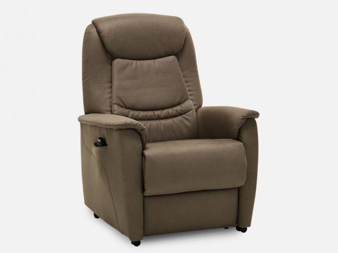 Relax Sessel von Hukla